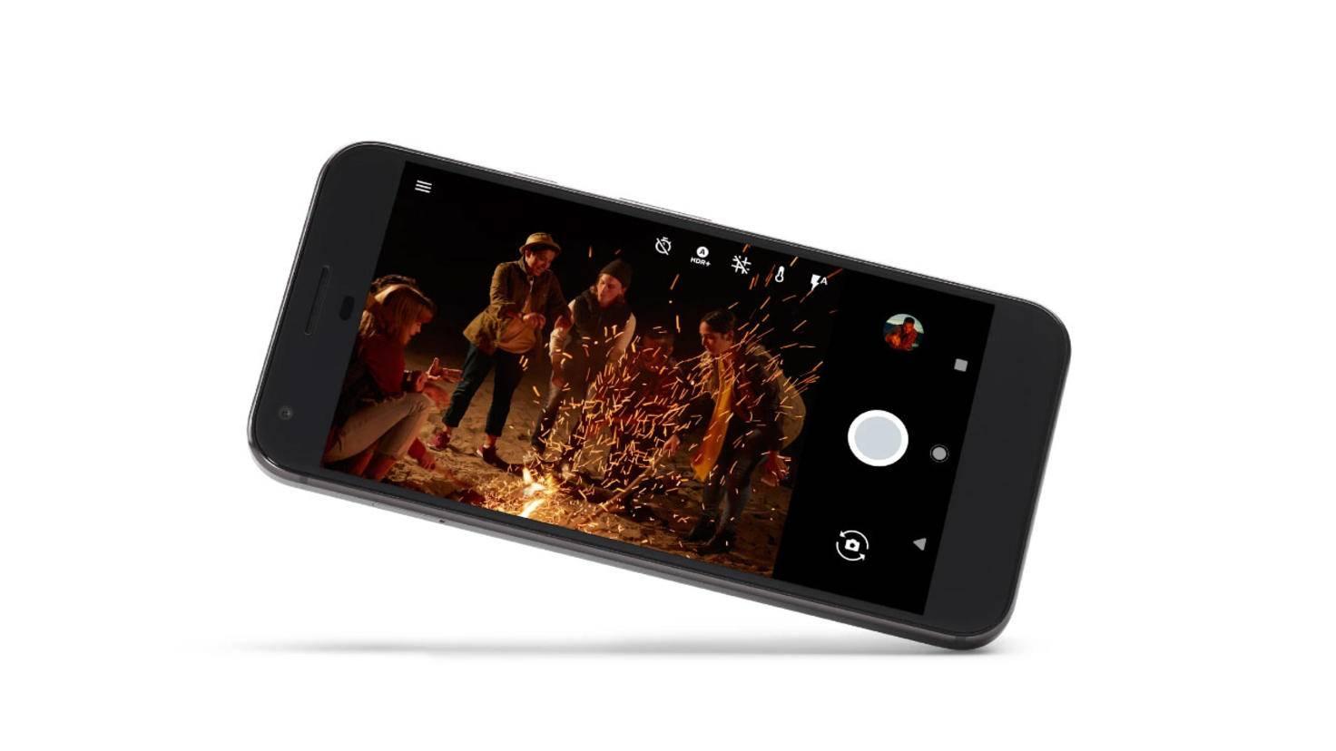 Pixel-Phone.jpg