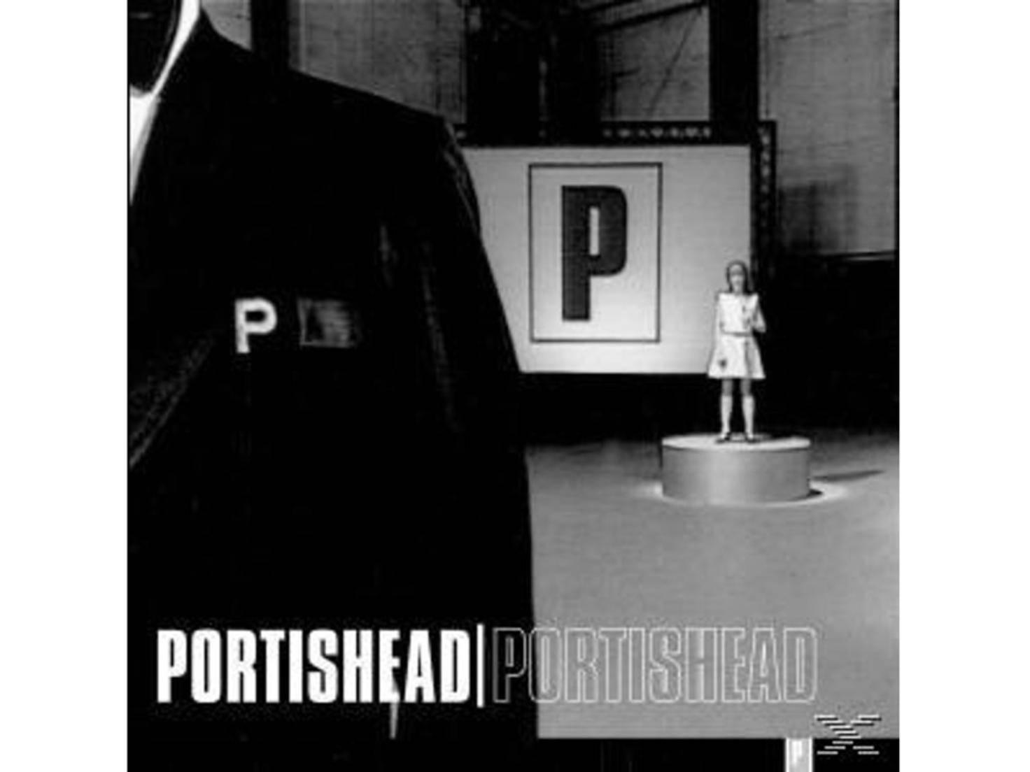 Portishead.jpg
