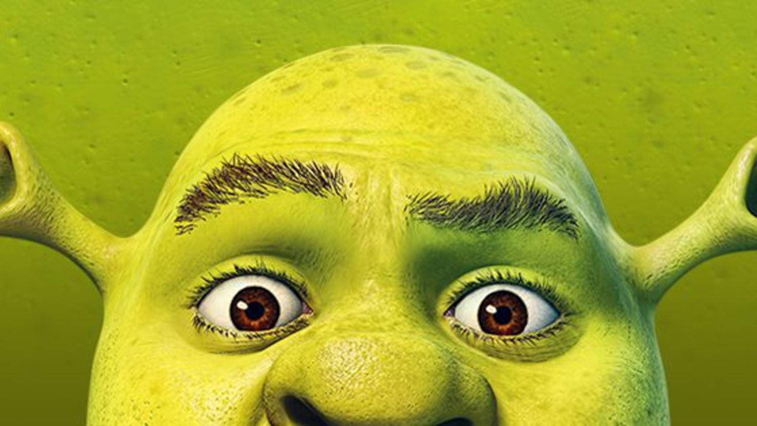 Shrek_Facebook_ShrekDEU.jpg
