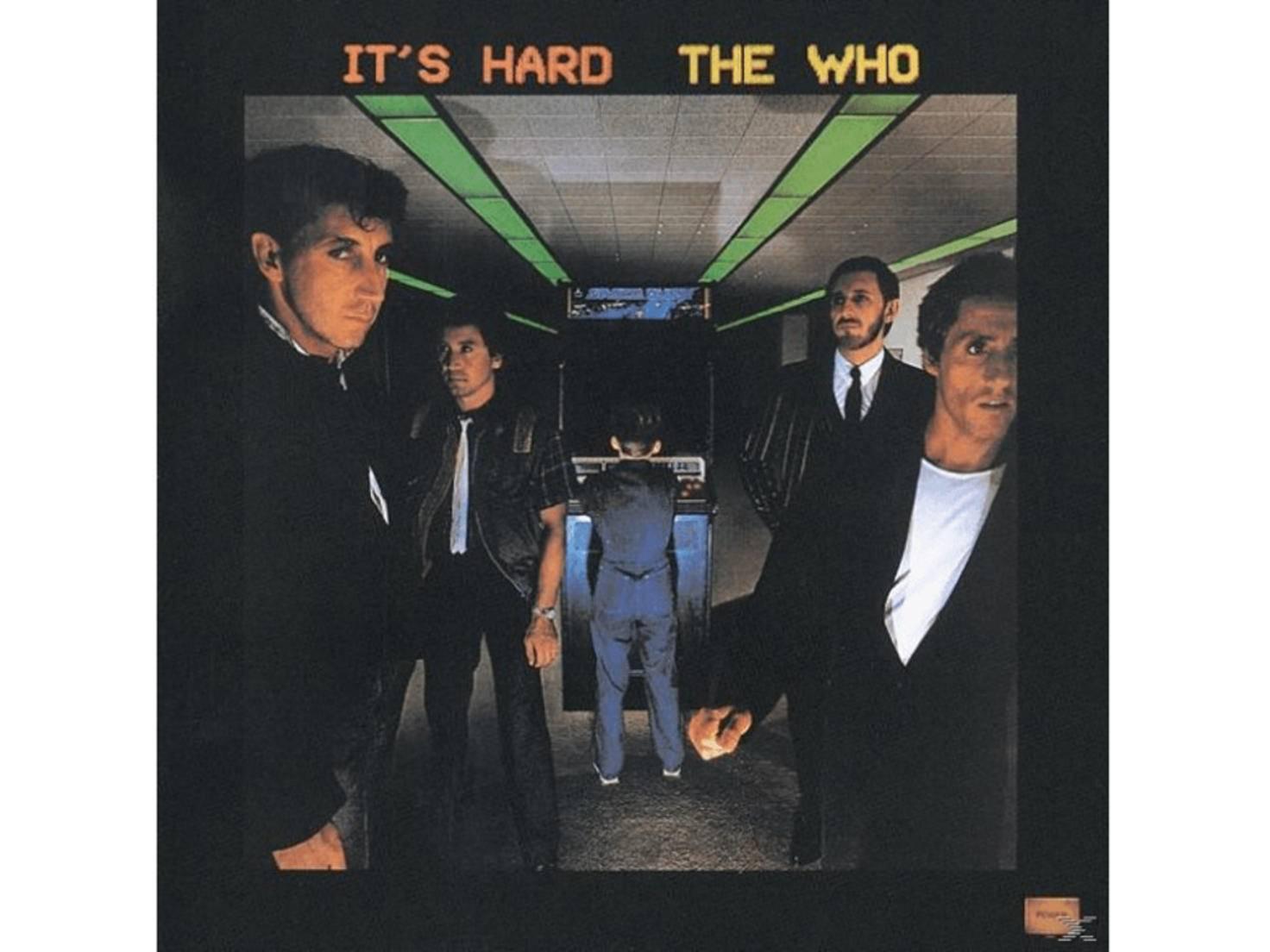 The Who Its Hard.jpg