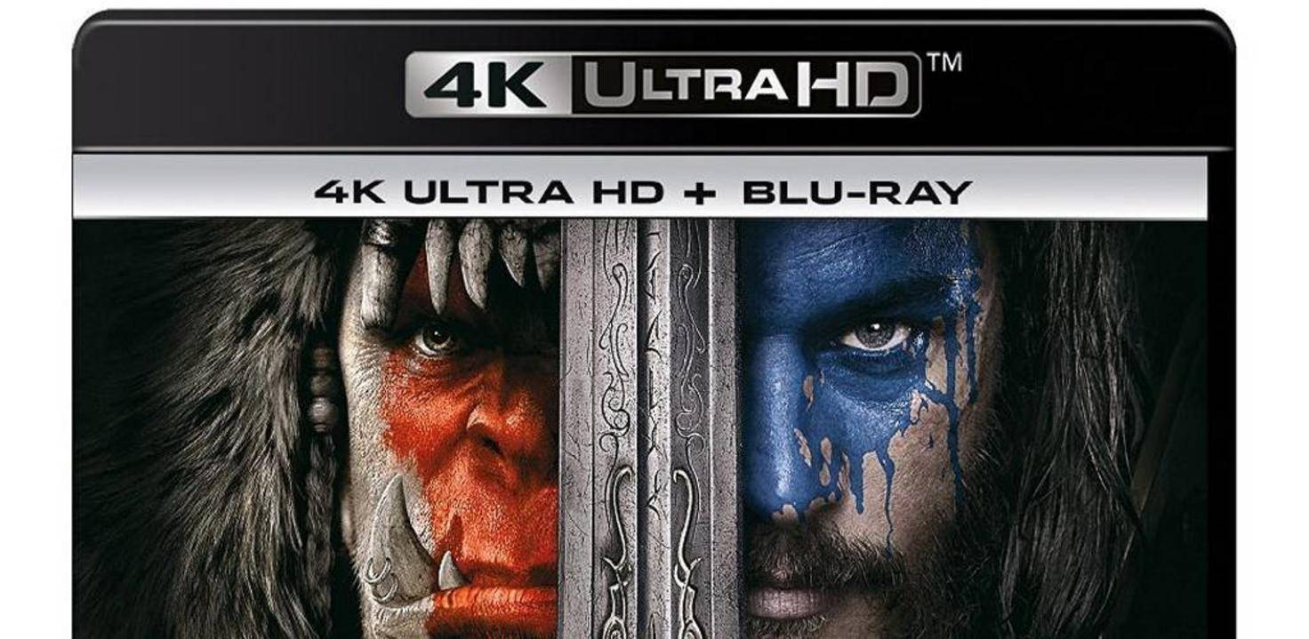 Ultra HD Bluray.jpg