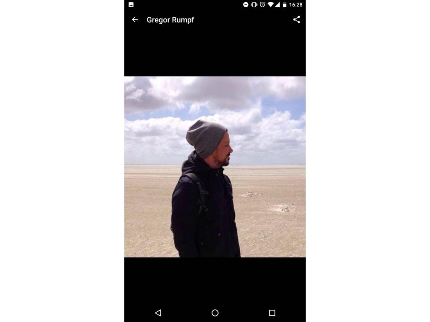 WhatsApp Profilbilder 02.jpg