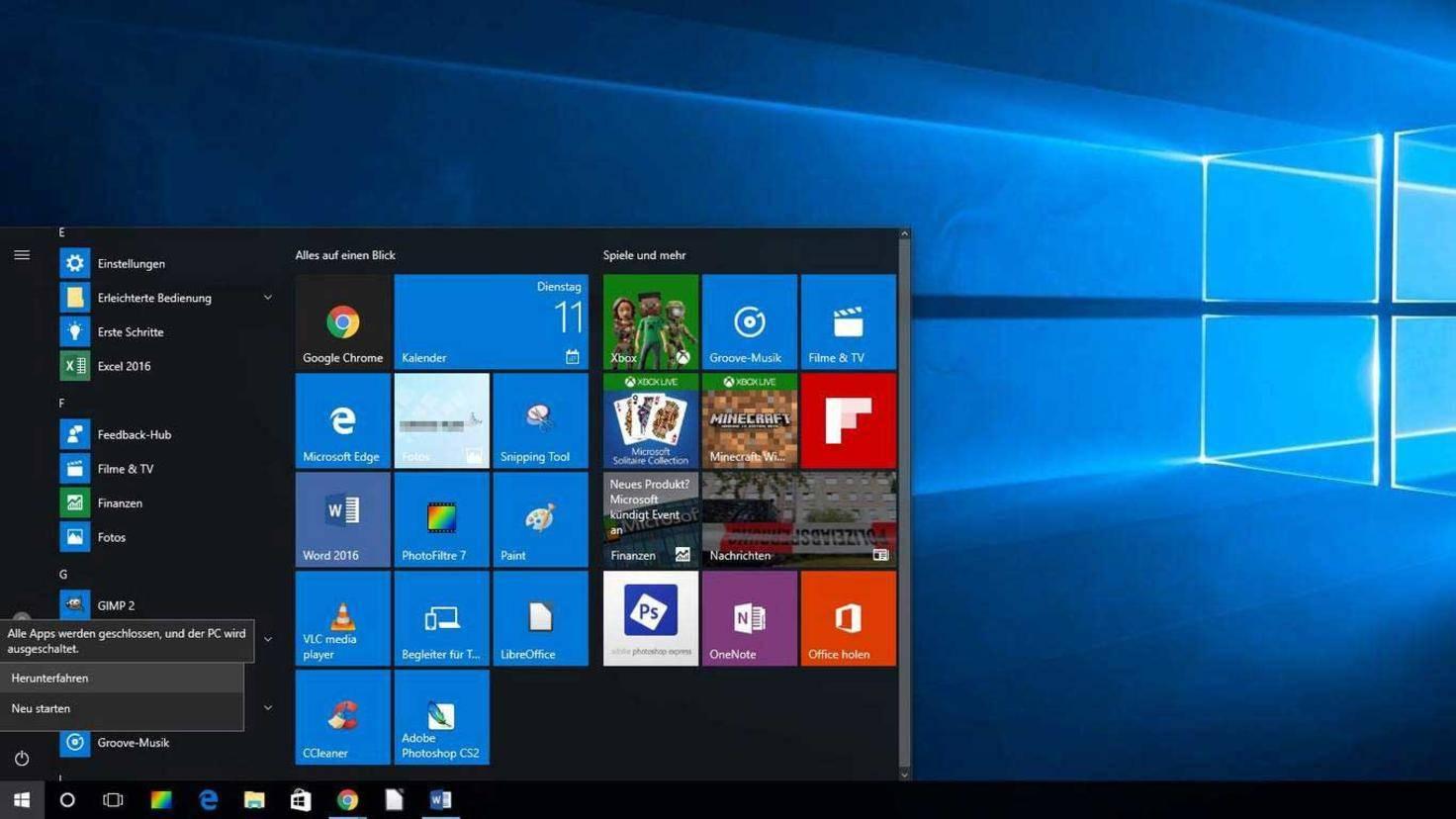 Windows Herunterfahren.jpg