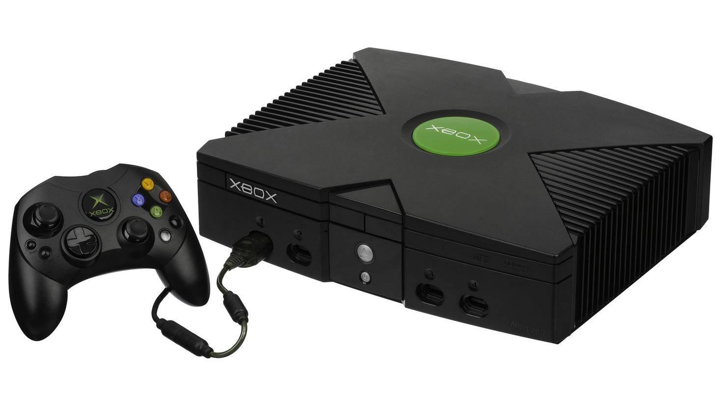 Manche Games für die Original-Xbox laufen mittlerweile auf der Xbox One. Auf dem PC funktionieren sie aber nicht.