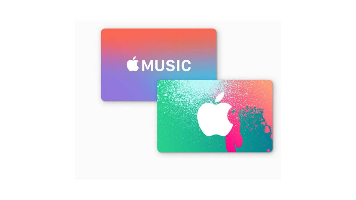 iTunes-Apple-Music