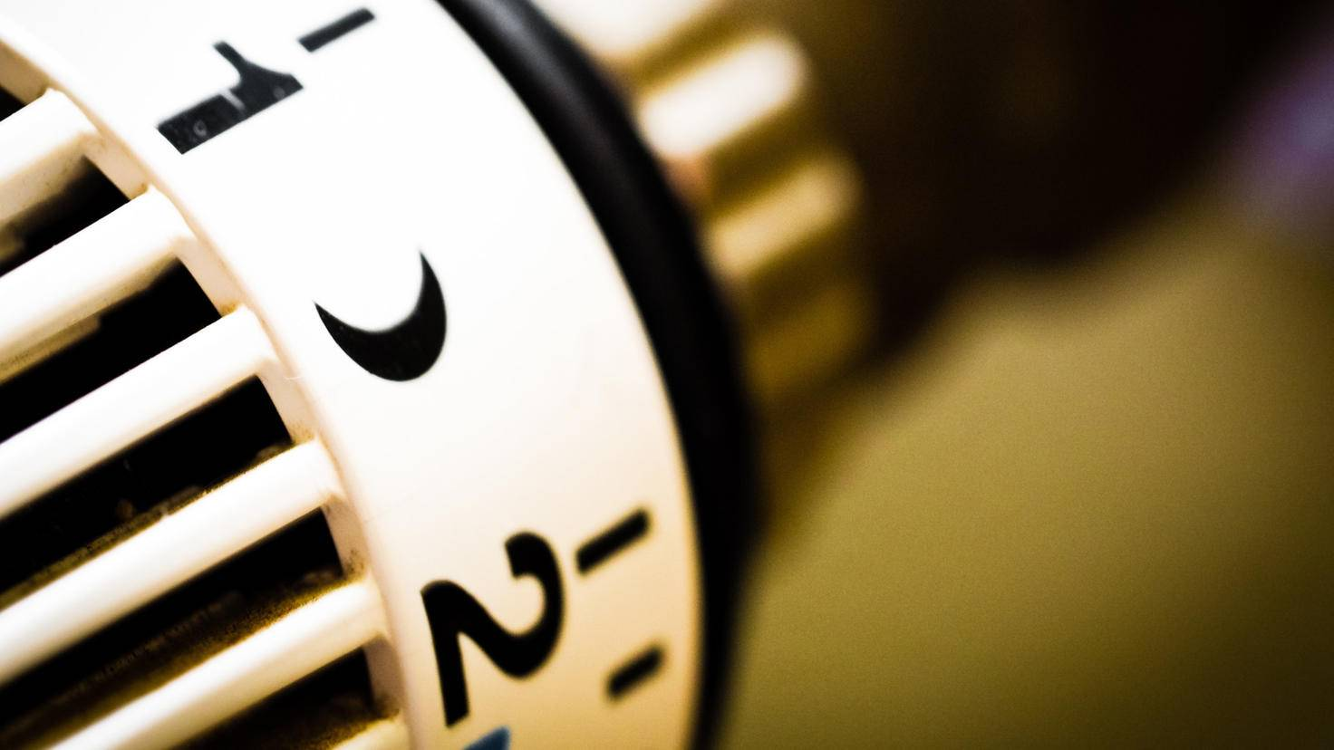Wird das klassische Heizkörperthermostat bald überflüssig?