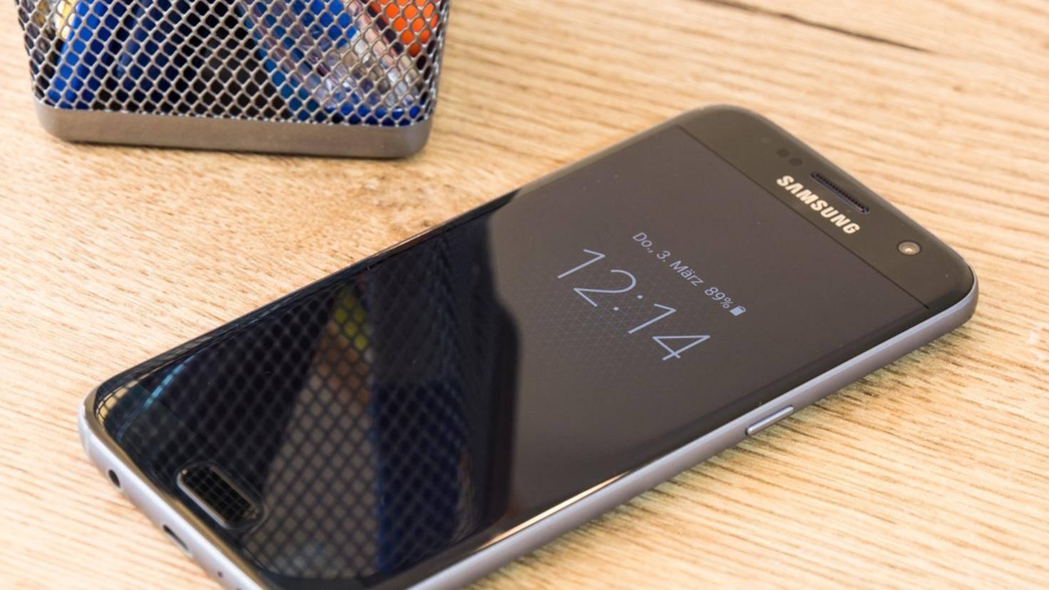 160303_Samsung-Galaxy-S7-01