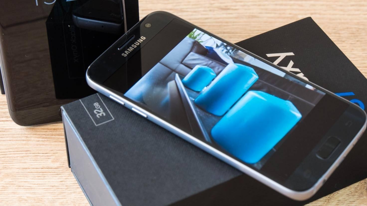 160303_Samsung-Galaxy-S7-und-S7-Edge-06