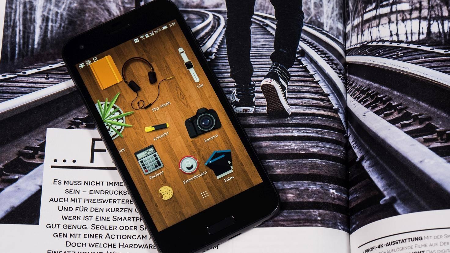 161109_HTC-One_A9s-5