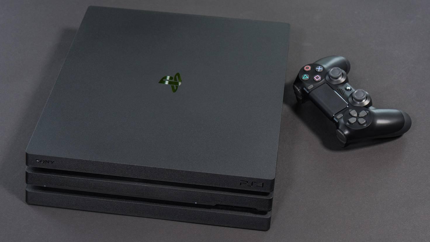 161109_PlaystationPro-4