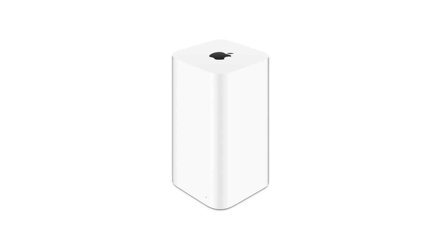 Apple AirPort Router