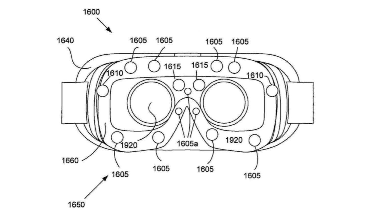 Gear-VR-Patent