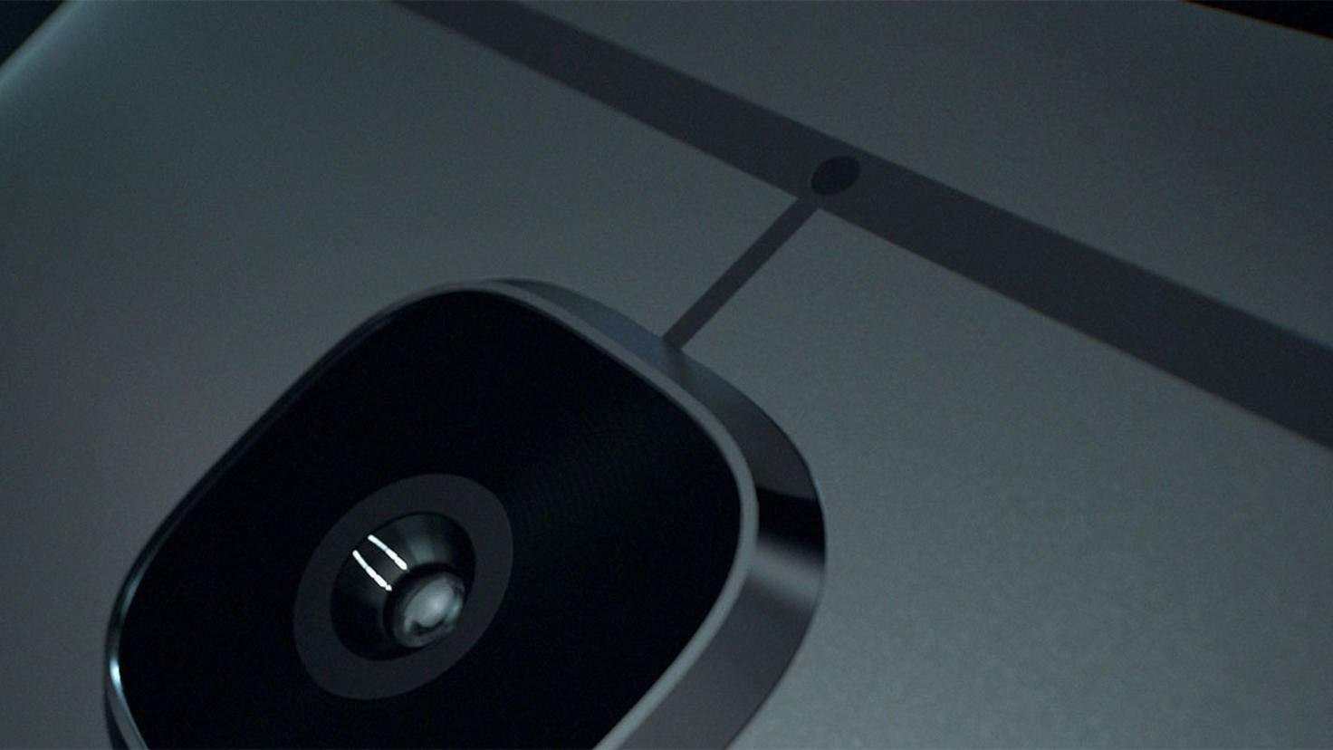 OnePlus-3-Cam