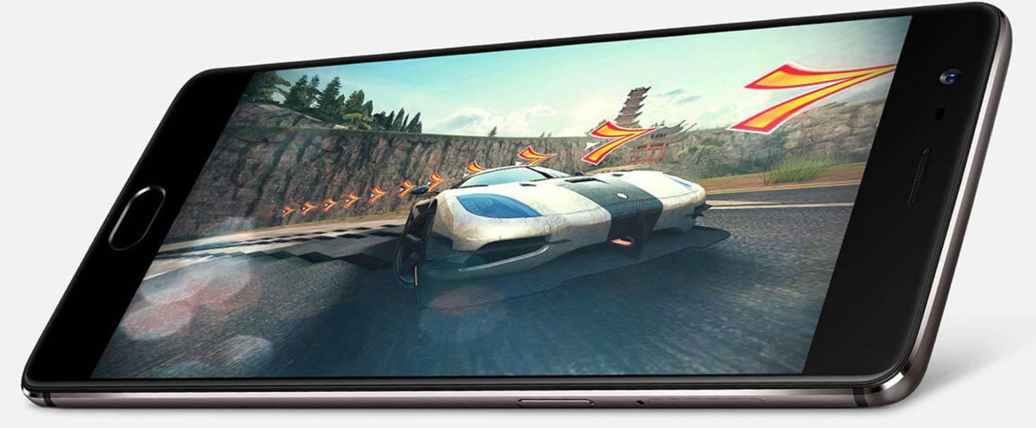 OnePlus-3-Screen