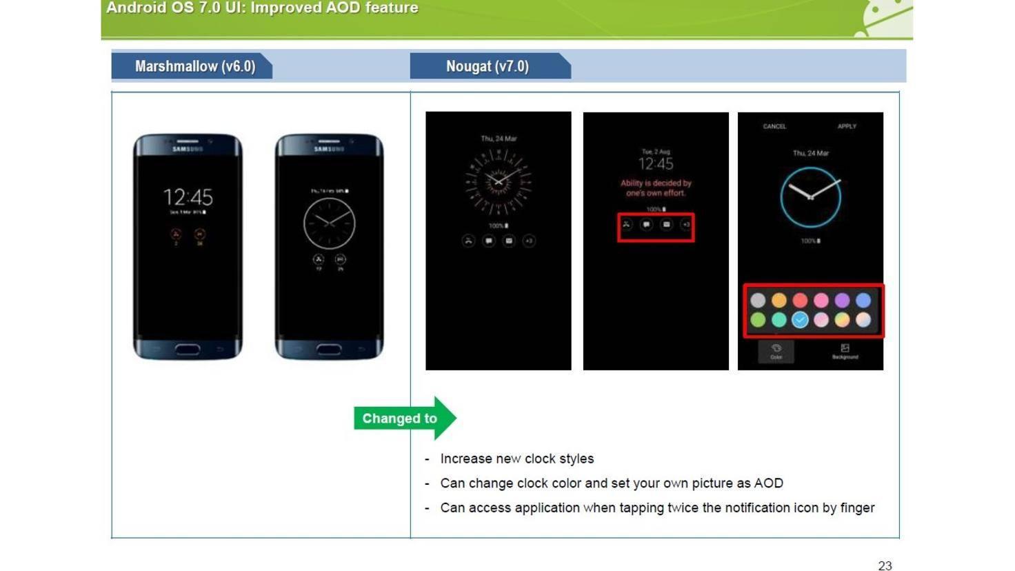 Samsungs-Nougat_7
