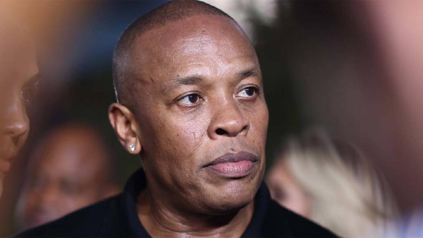 Dr. Dre hat's erkannt: Musik und Kopfhörer gehen gut zusammen.