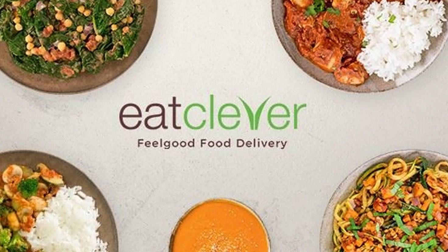 eatclever-Facebook-eatclever
