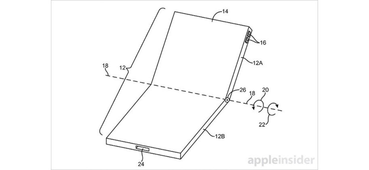 foldable-iphone