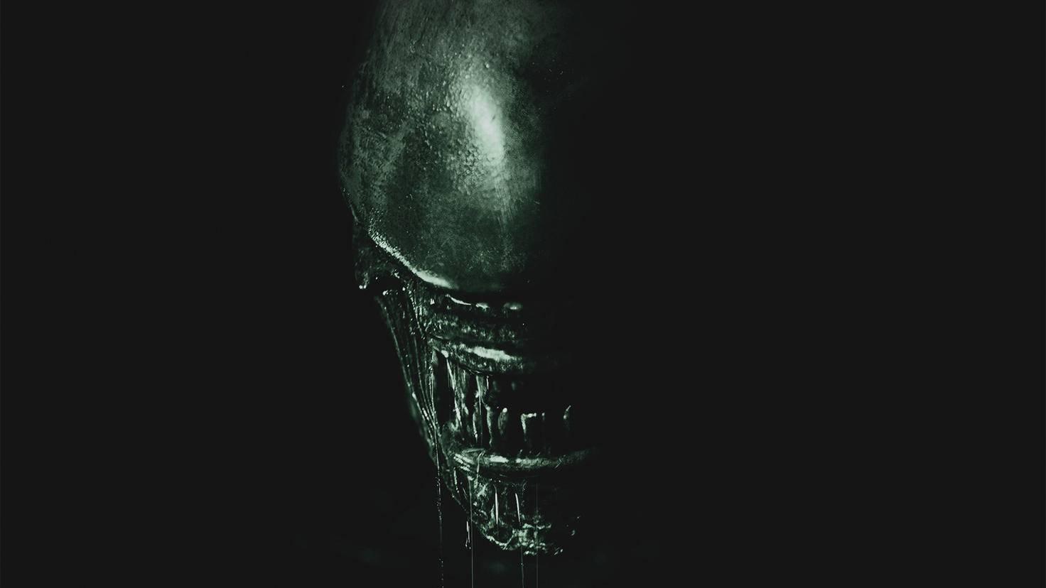 Alien_Covenant_Poster_Online_A4_zug