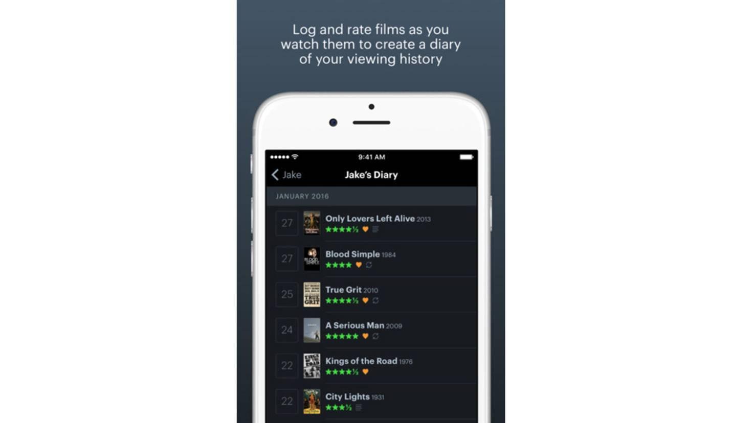_Letterboxd_Apple-Store_Letterboxd-Ltd