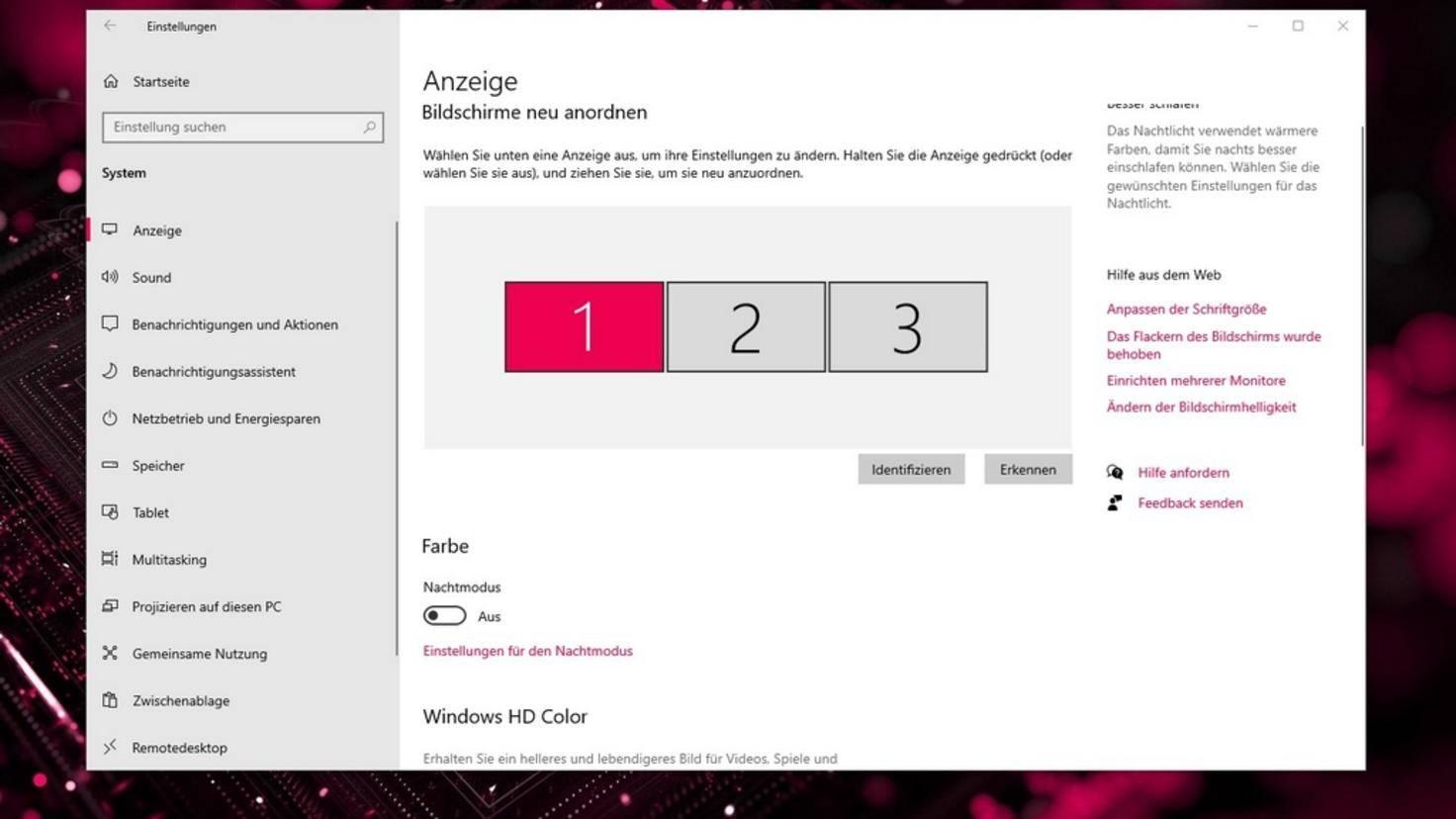 Windows_Anzeige-01
