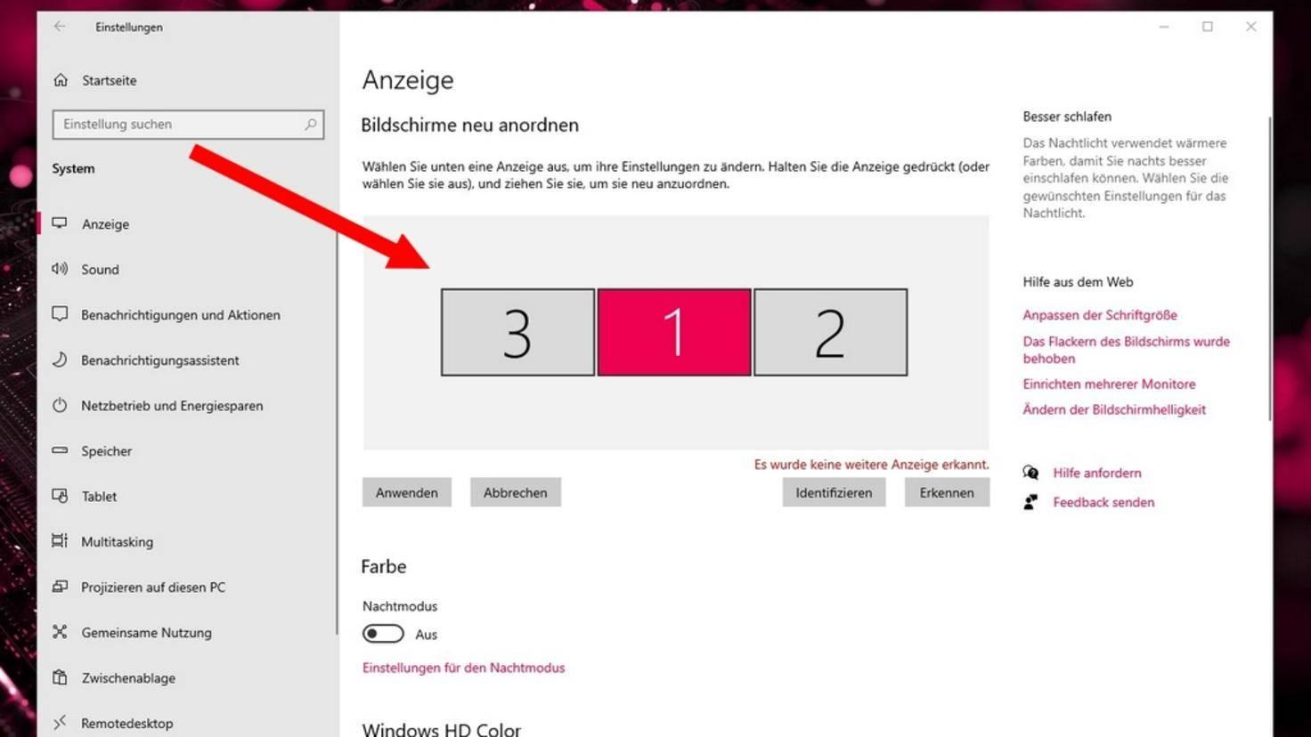 Windows_Anzeige-02