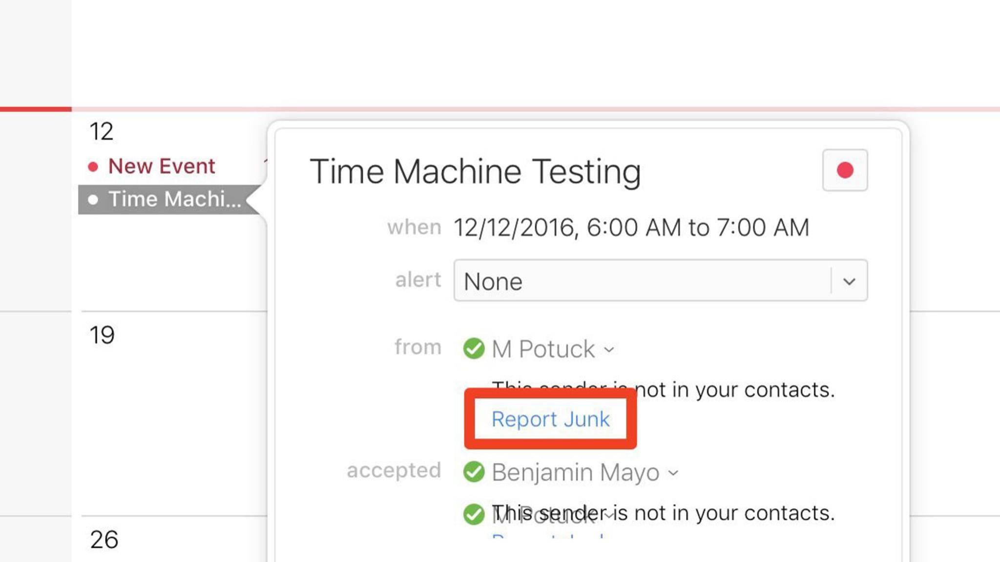 report-junk-icloud