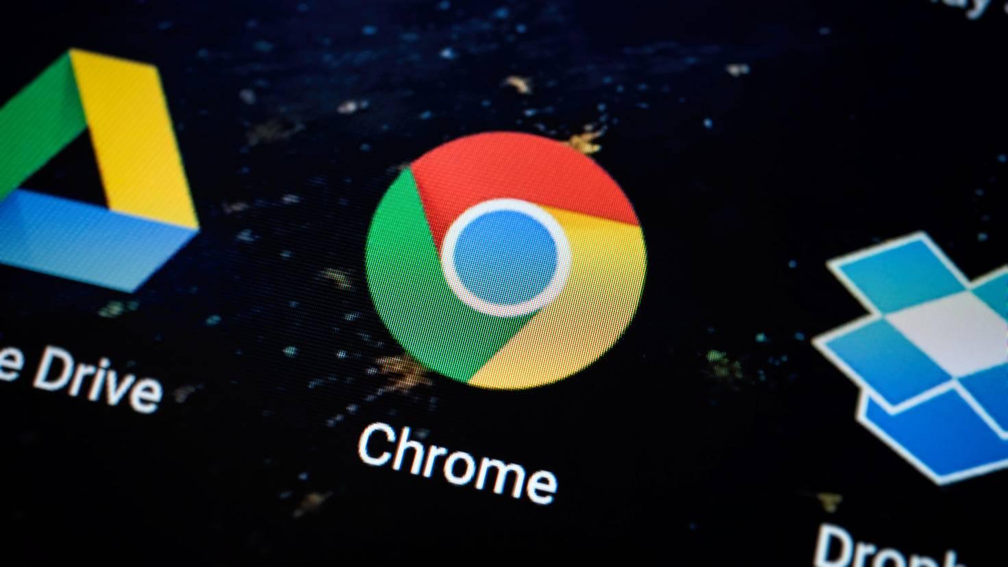 170125_Chrome-2