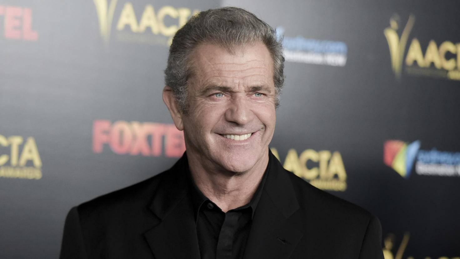 Göttervater? Nein danke. Mel Gibson wollte nicht als Odin im MCU auftreten.