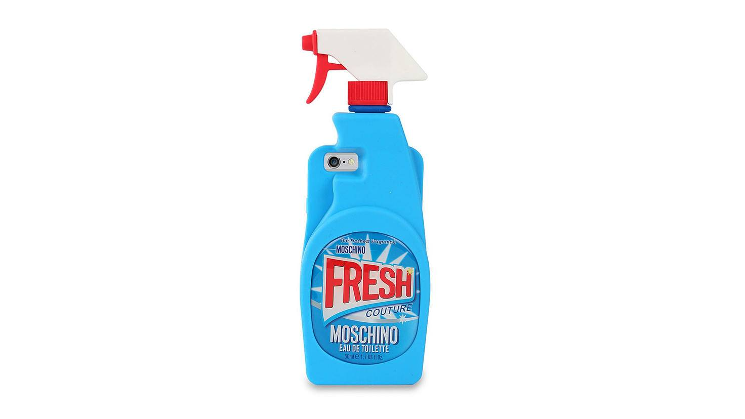 Case-Moschino