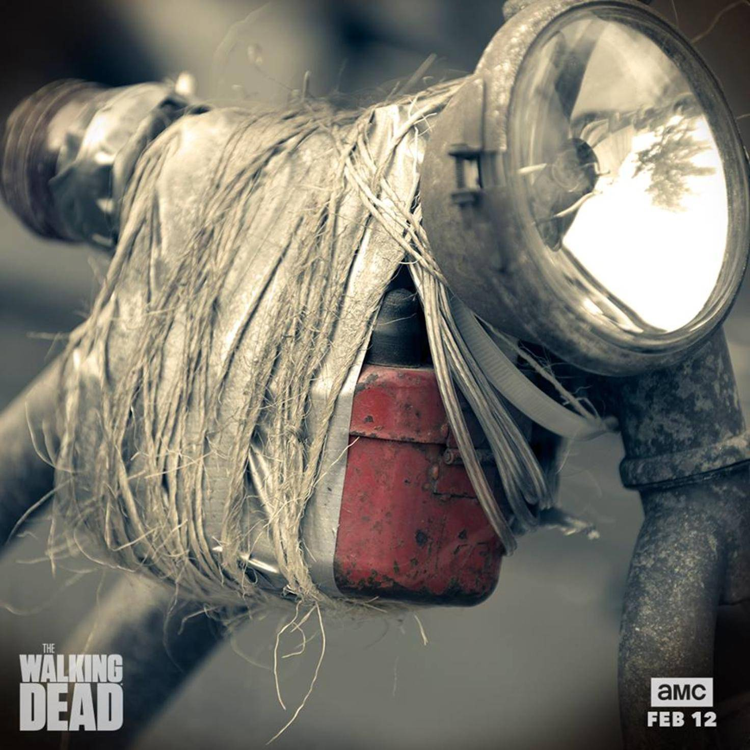 Facebook_TheWalkingDeadAMC_2