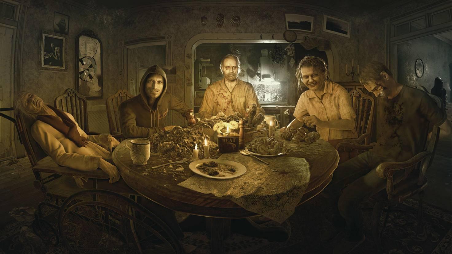Resident Evil 7_9