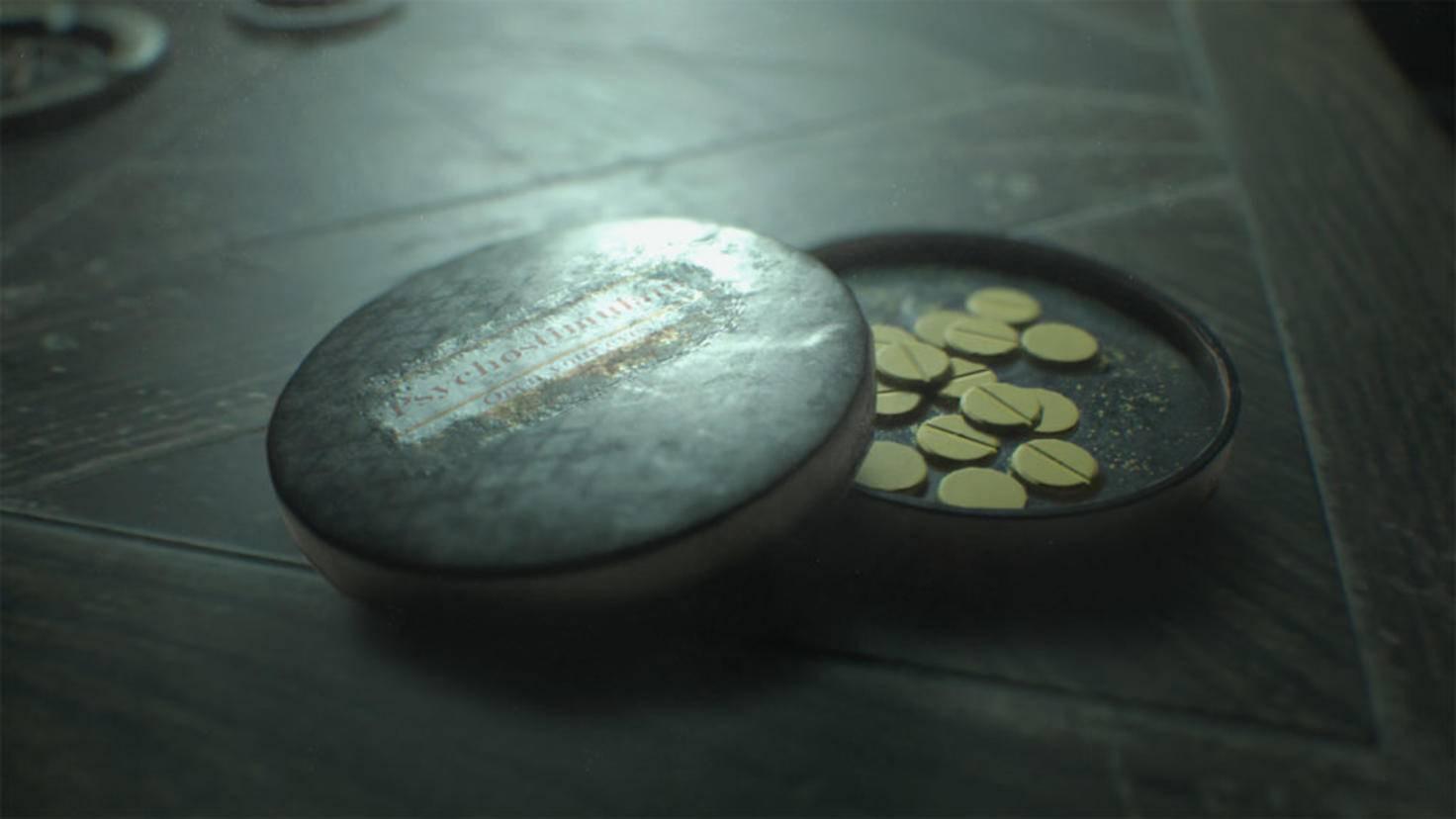 Resident-Evil-7-Screenshot-6-1024x576