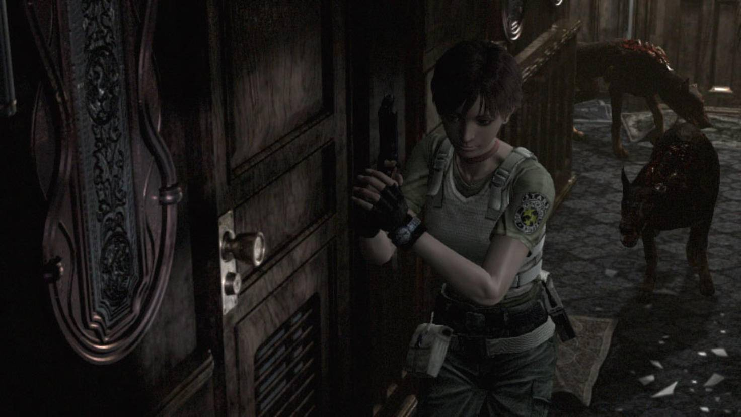 Resident-Evil-Zero-Rebecca-Chambers