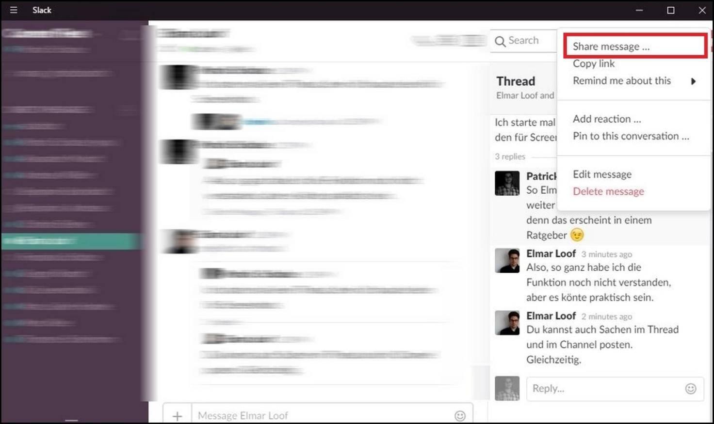 Slack Threads 06 (3)
