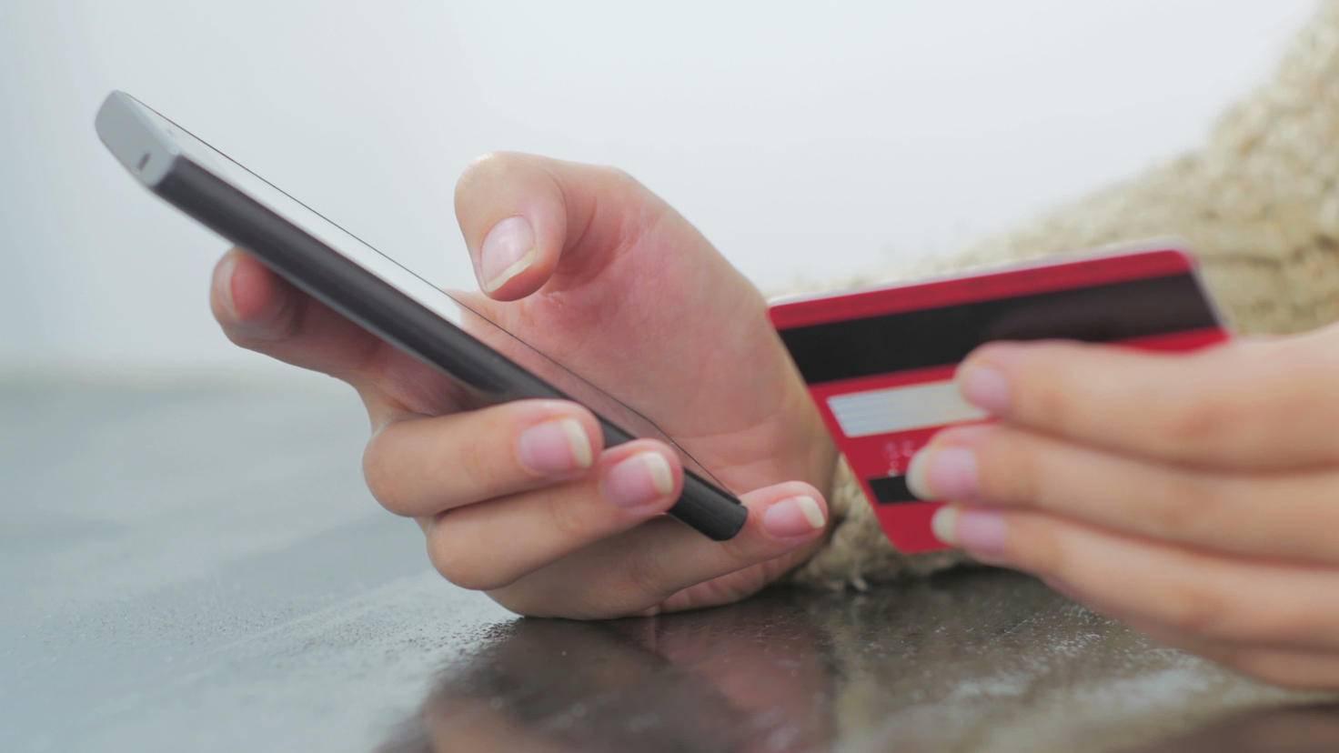 Smartphone Shopping 626305120