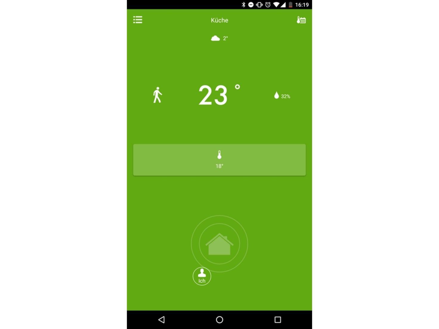 Tado App 02