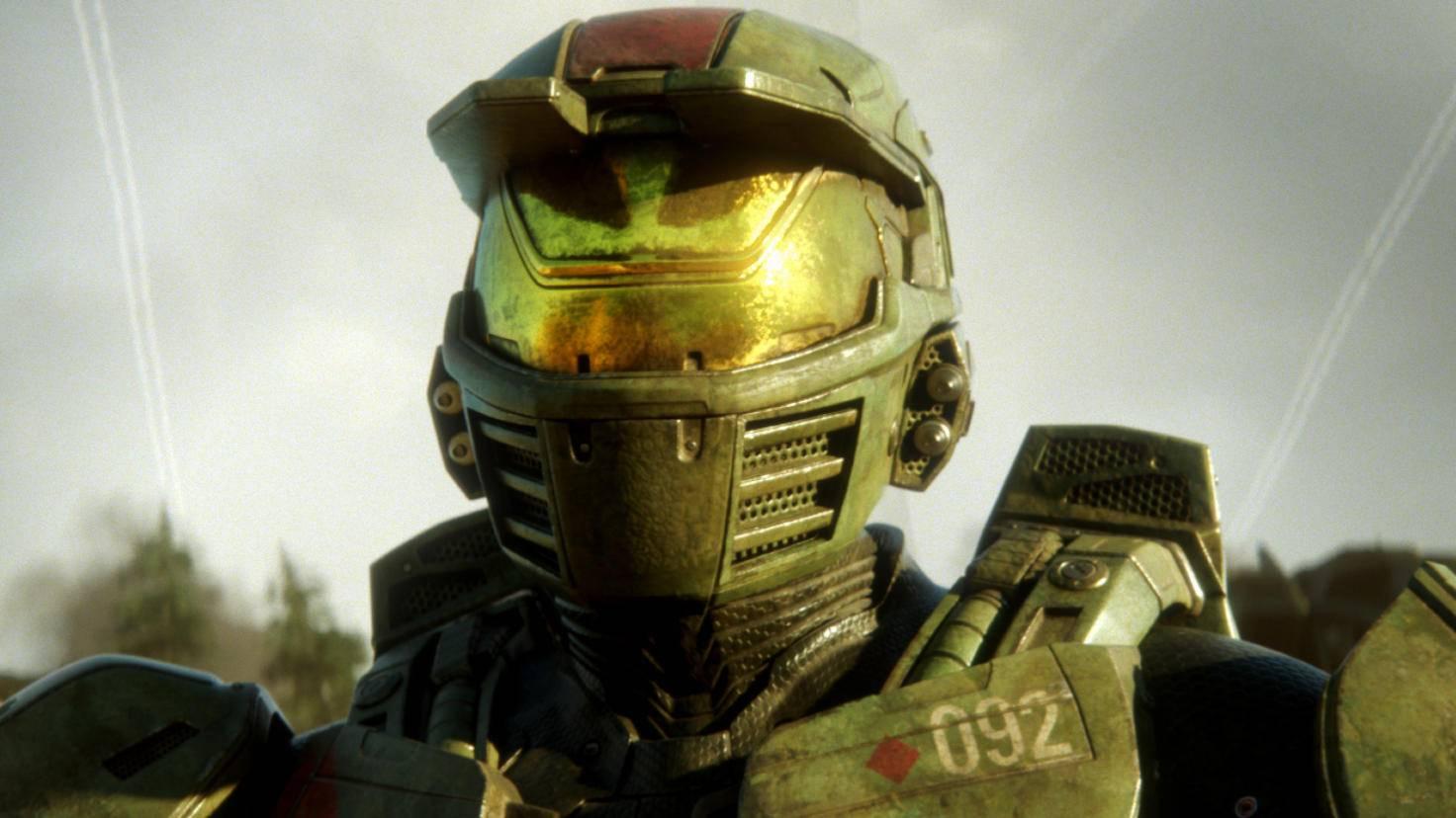 Halo Wars 2 Jerome 092