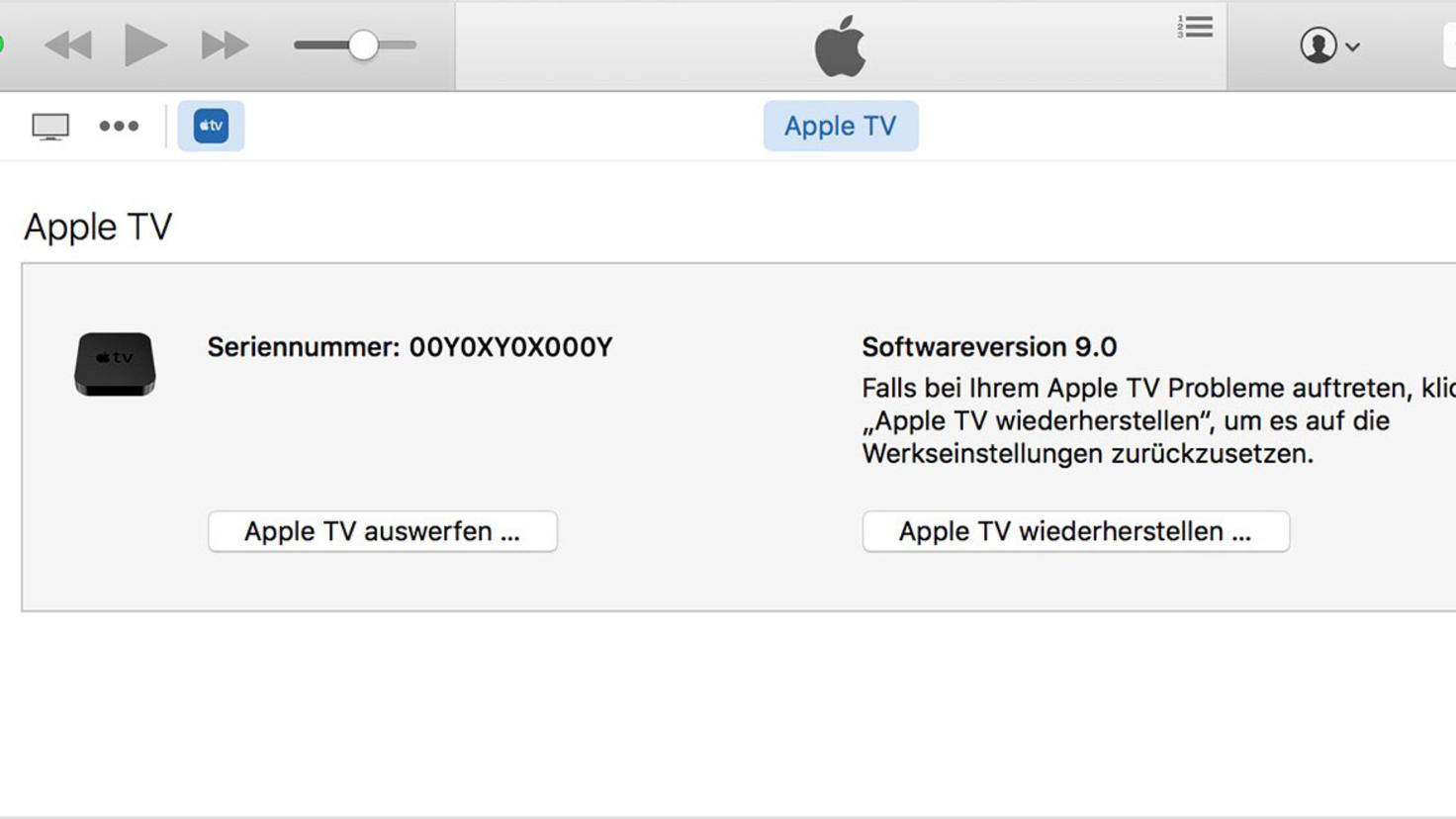 iTunes-Apple-TV