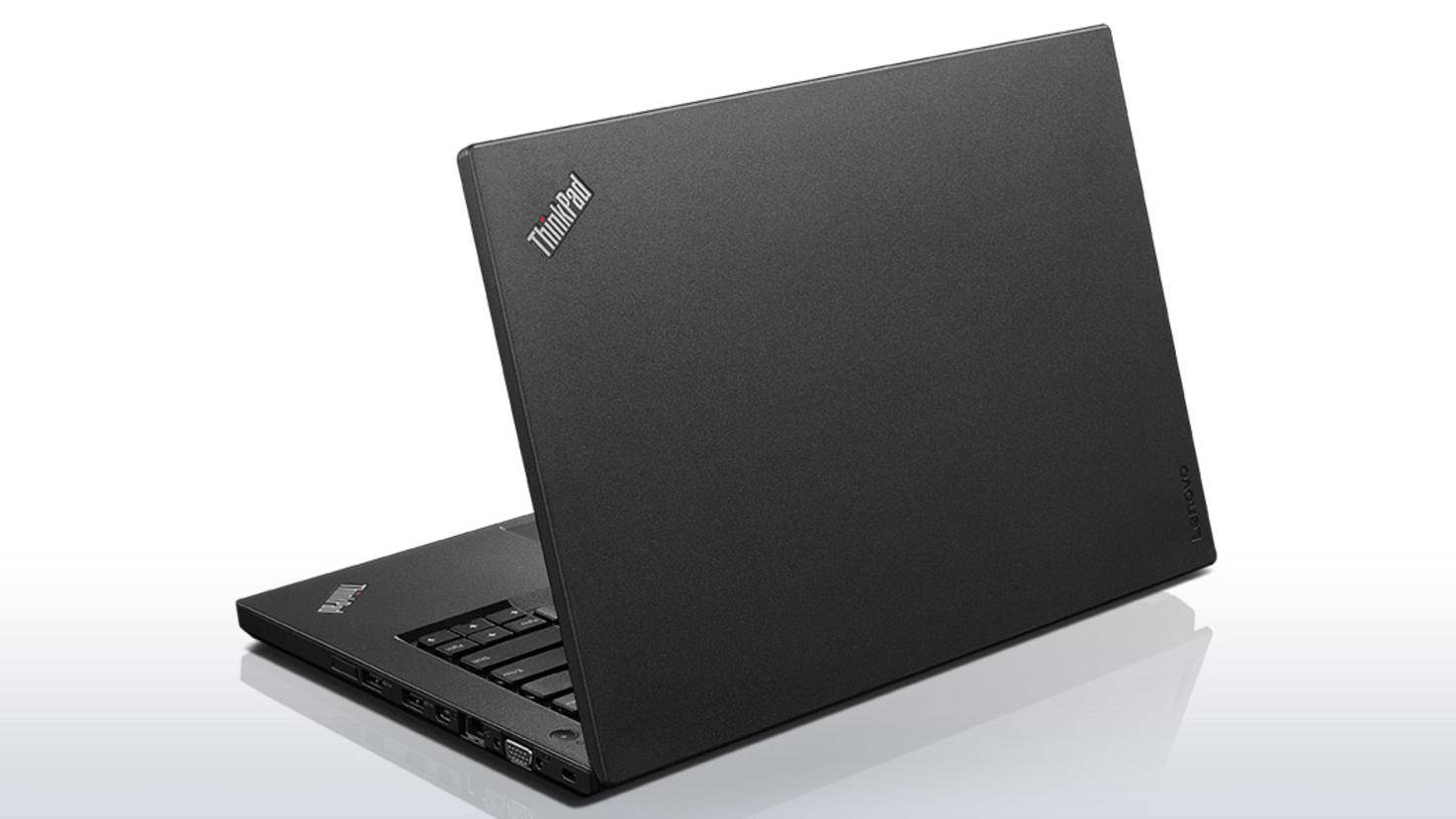 lenovo-laptop-thinkpad-l460-cover-1