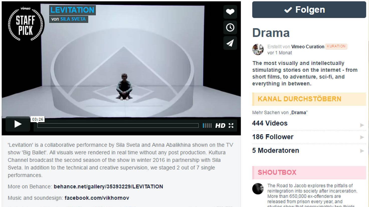 vimeo-screenshot