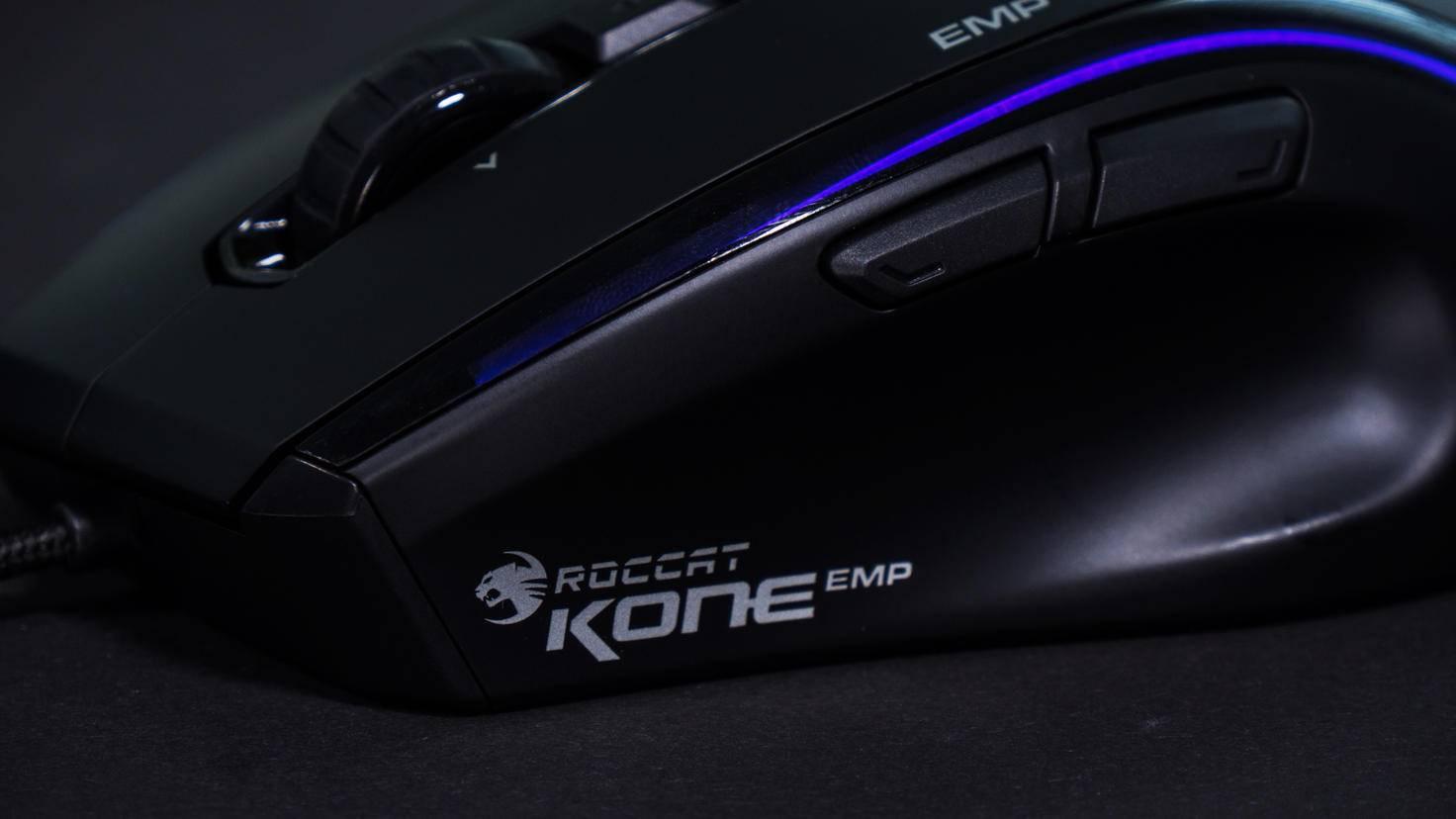 170217_Roccat_Kone_EMP-8