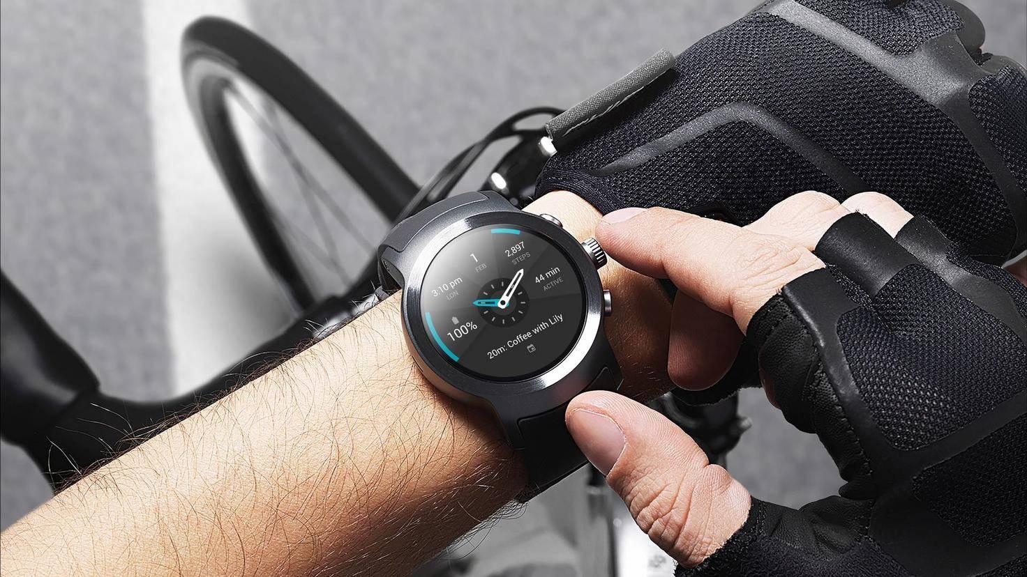 LG Watch Sport neu 01