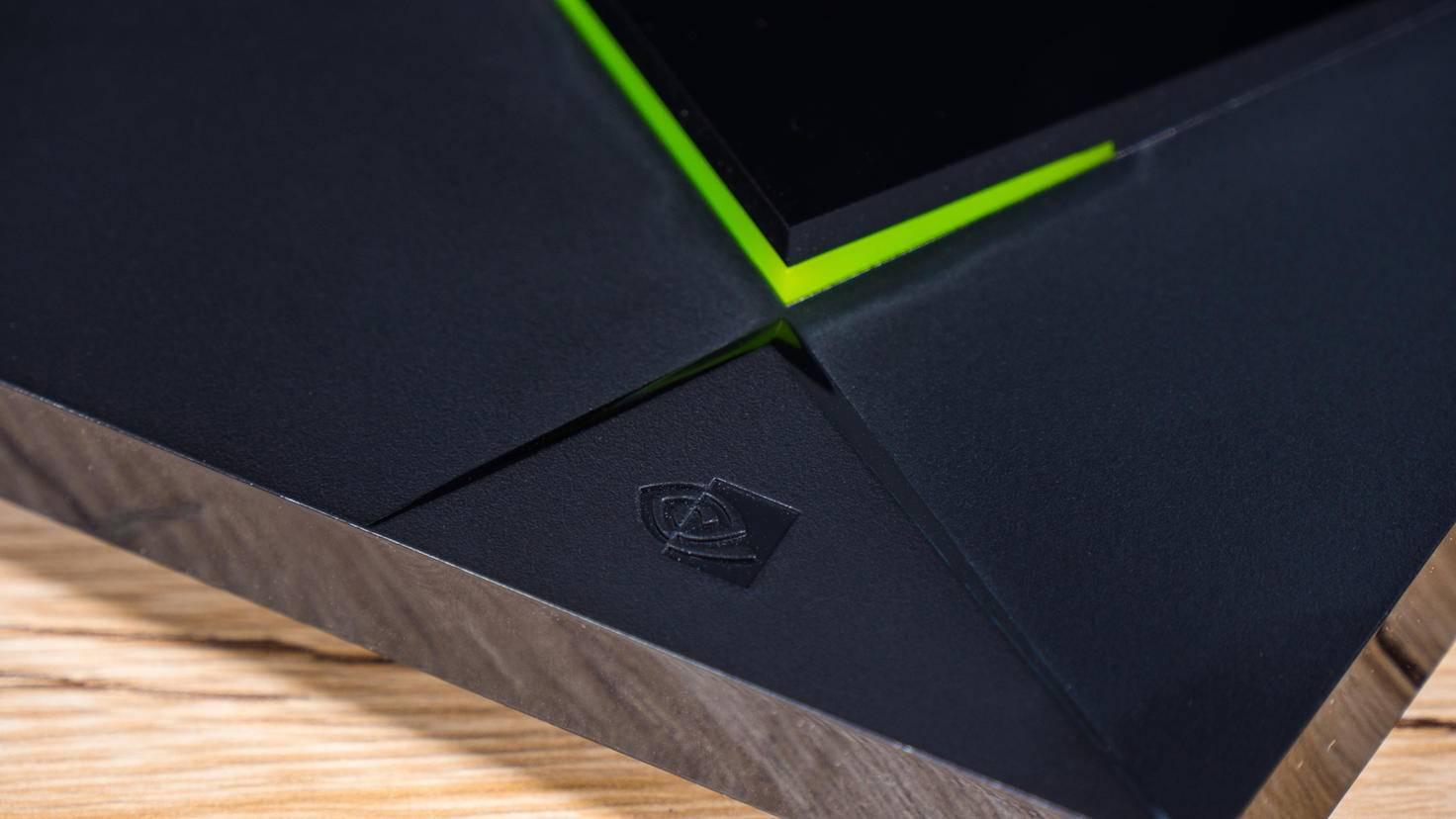 Bei der Materialwahl beschränkt sich der Hersteller auf Kunststoff.