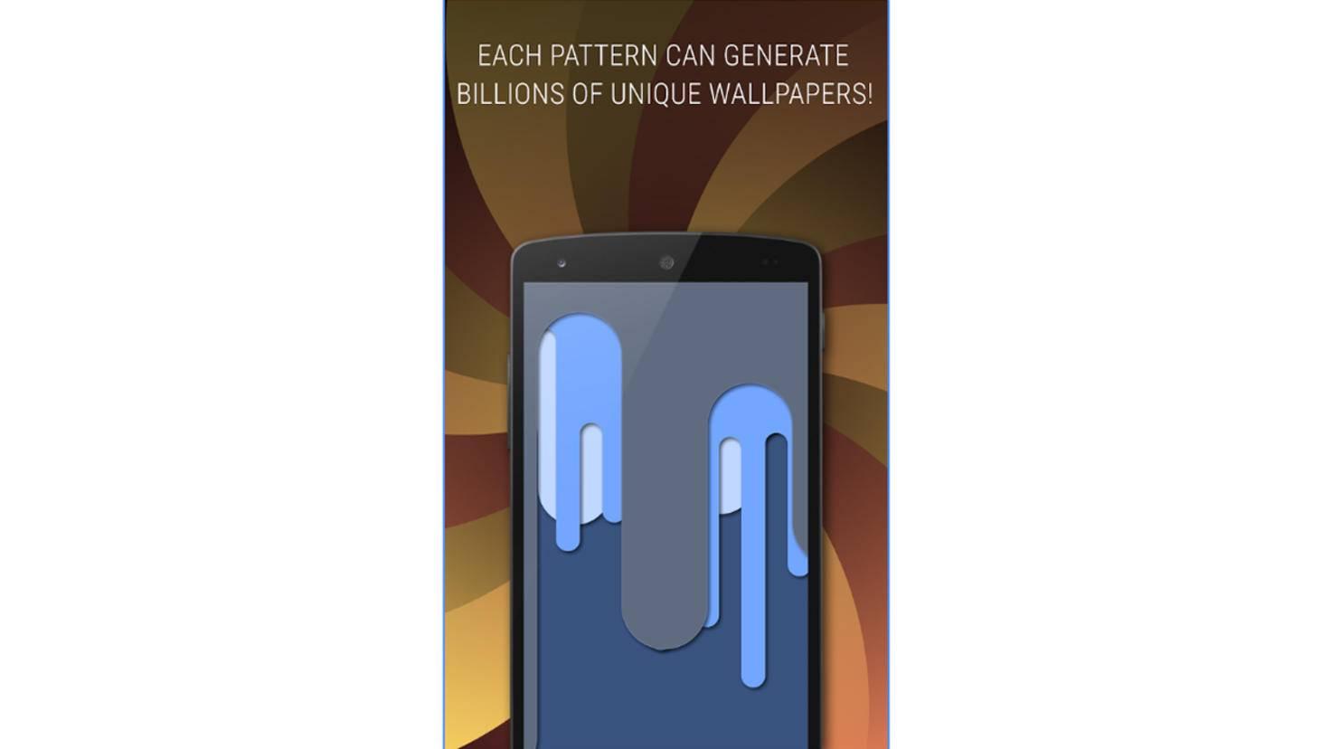 Android Automatisch Wechselnde Wallpaper Eigene Erstellen