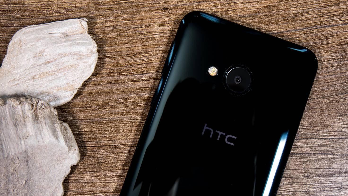 170308_HTC_U_Play-8