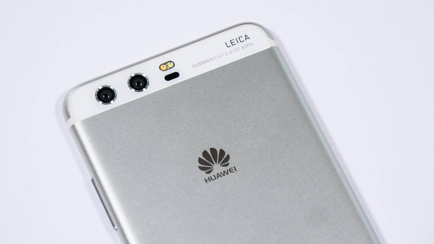 170320_HuaweiP10-3