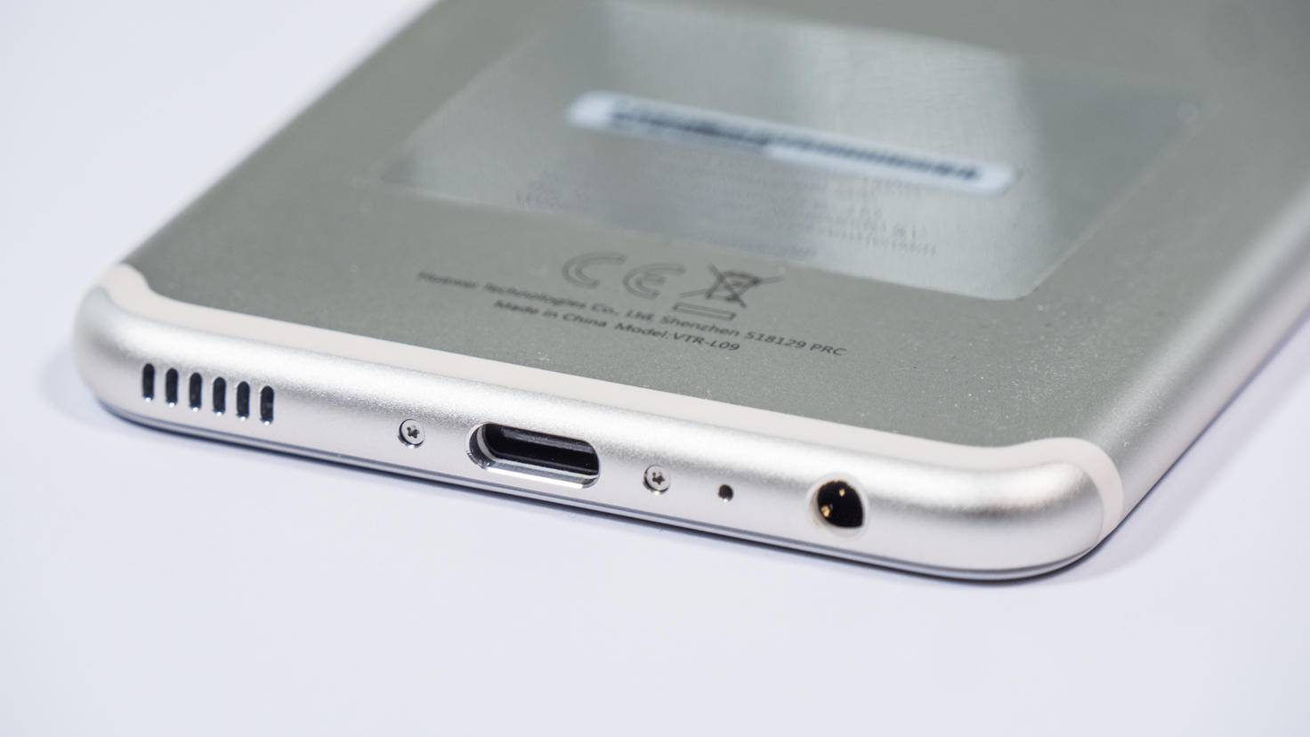 170320_HuaweiP10-4