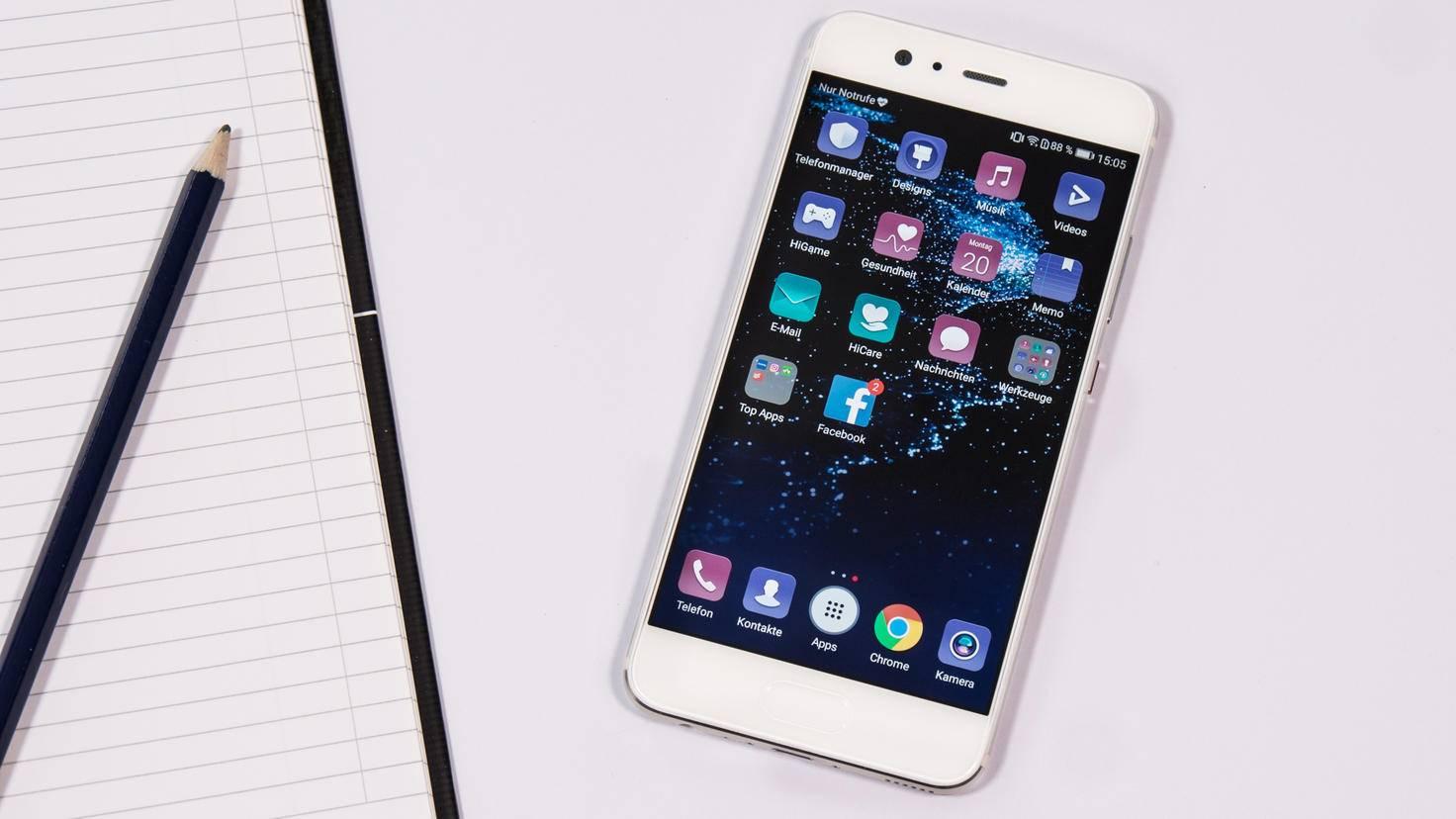 170320_HuaweiP10-5