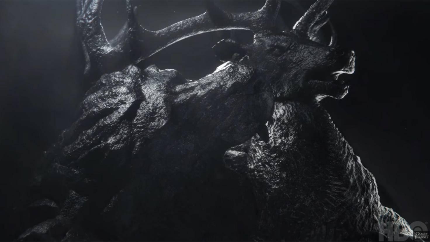 Baratheon_Lannister_Game of Thrones